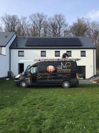 Devis pour une installation photovoltaïque: les informations essentielles